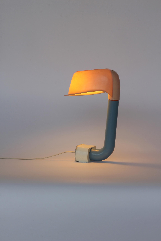 Lyutakov-Lamp-SA