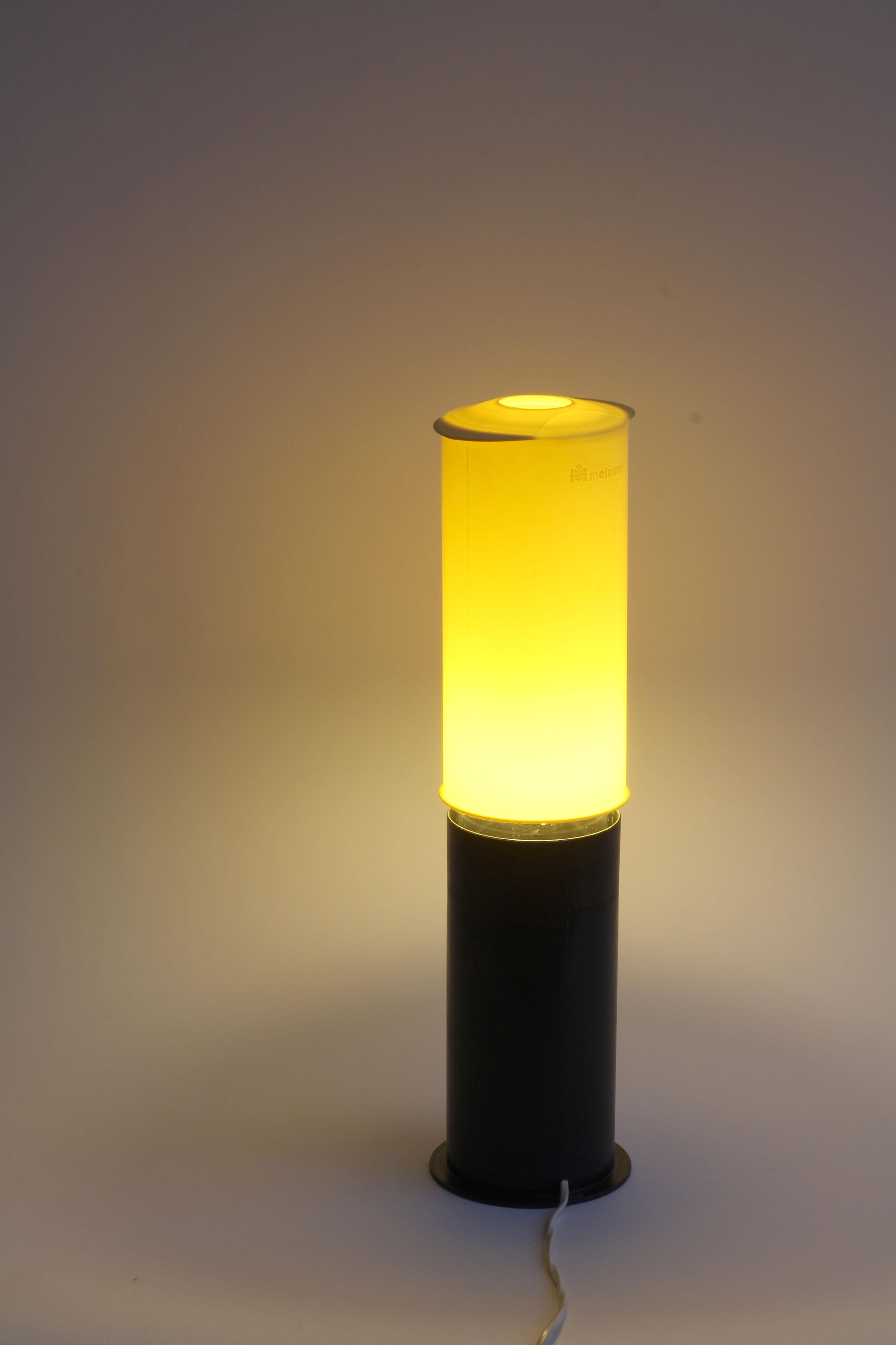 Lyutakov-lamp-CBR