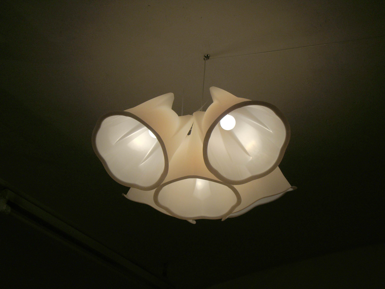 Lyutakov-lamp-Heidi