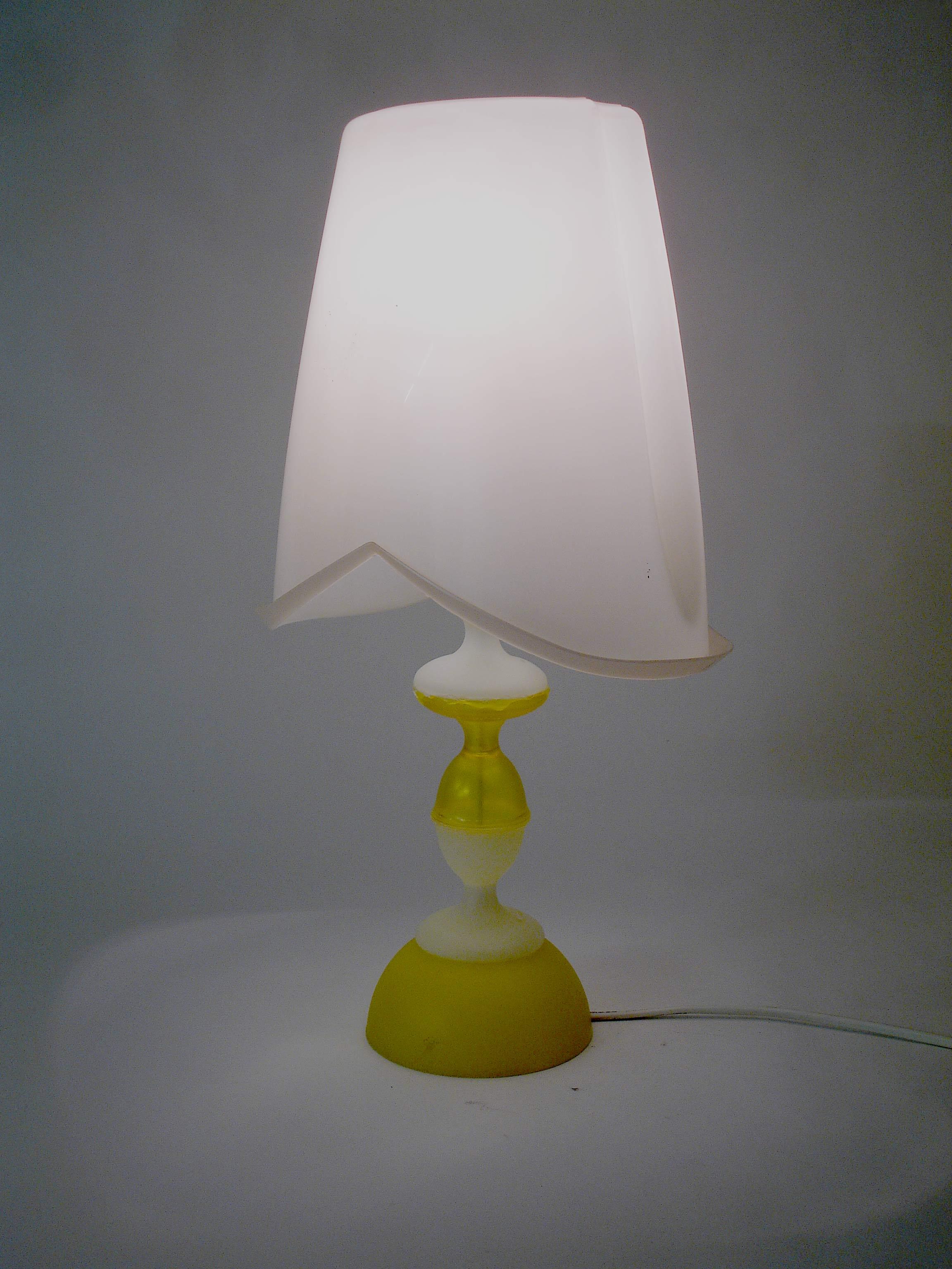 Lyutakov-lamp-table-1