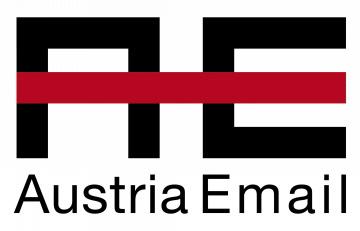 ae_logo_hohe_aufloesung