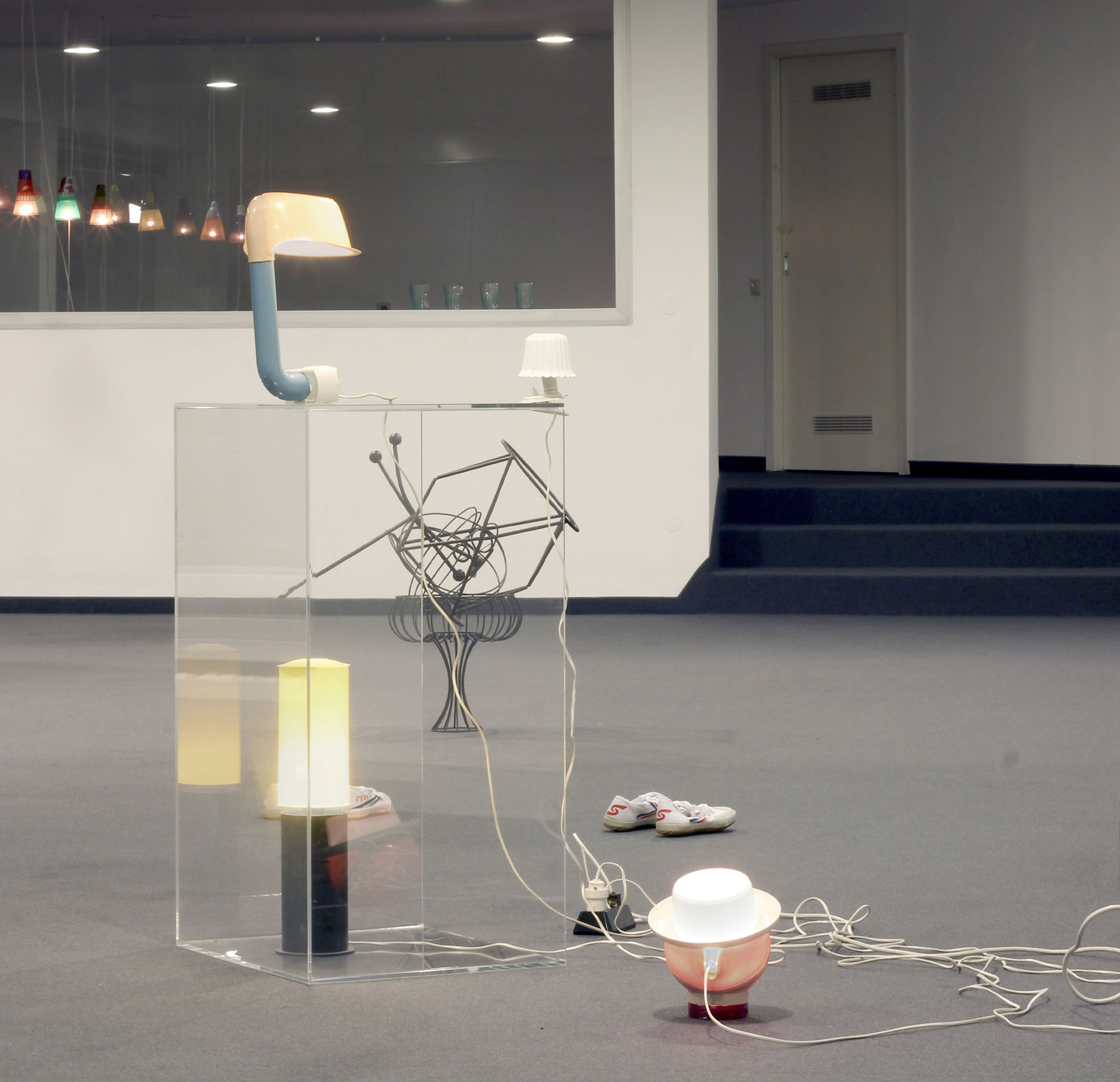 view-lamps-hans-reh-2-H