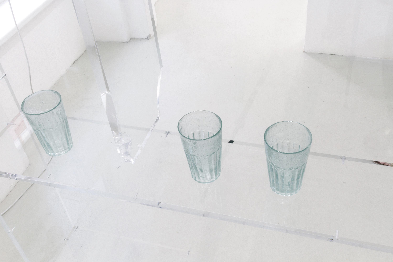 alternative-vitrine-HP
